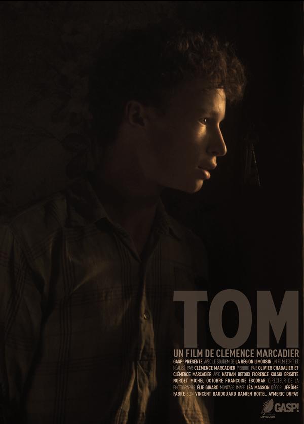 TOM_AFFICHE