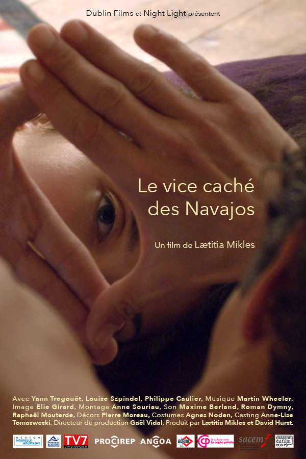 vice-cache-web2