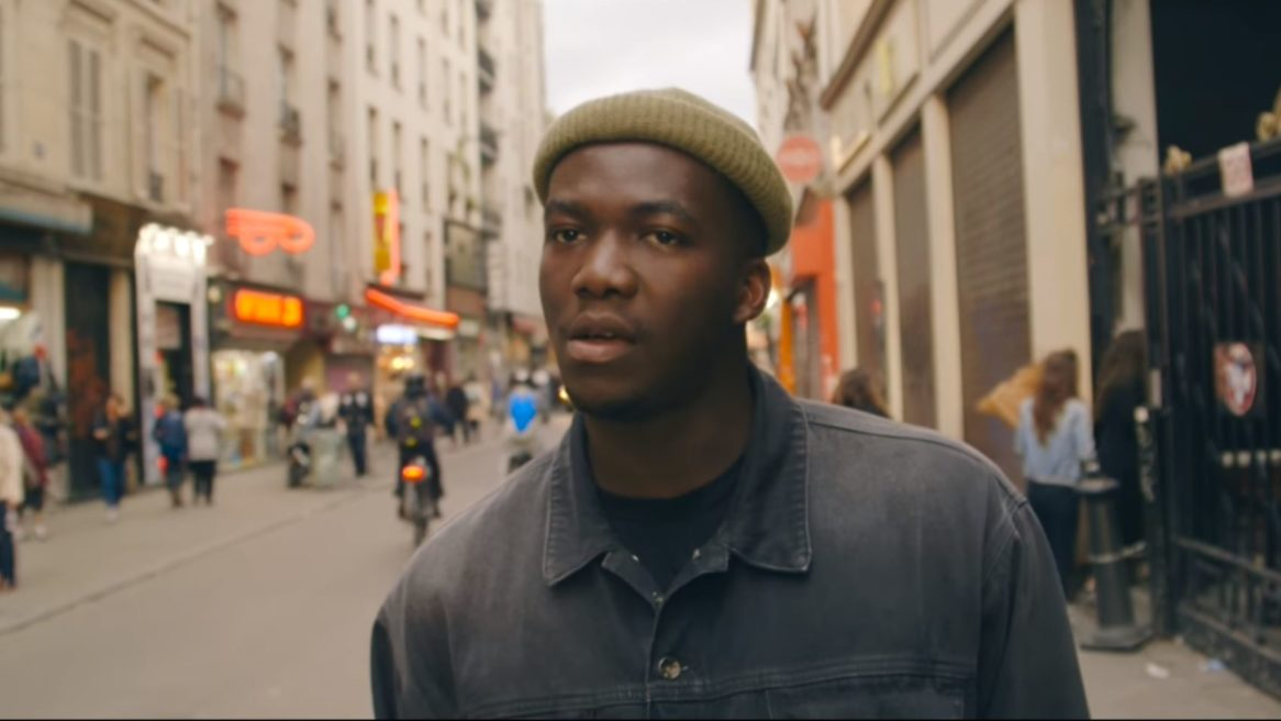 Jacob Banks – Peace of Mind & Unknown (To You)