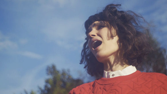 THE DØ – DESPAIR, HANGOVER & ECSTASY + MIRACLES